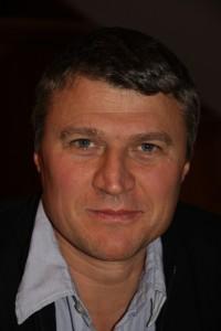 Christian Dumontier, internet
